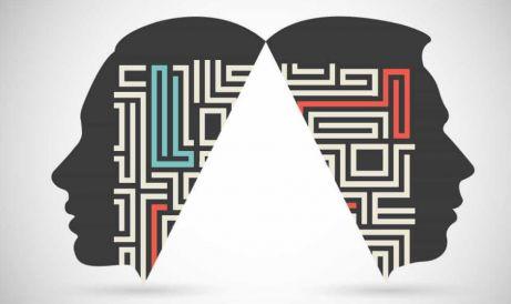 La Psicología se siente indefensa ante la amenaza de las pseudoterapias