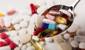 La sombra de la extinción se cierne sobre fármacos esenciales en España