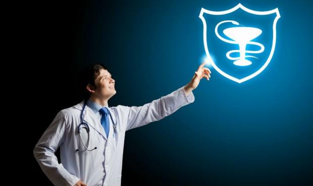 La vida del médico después del MIR