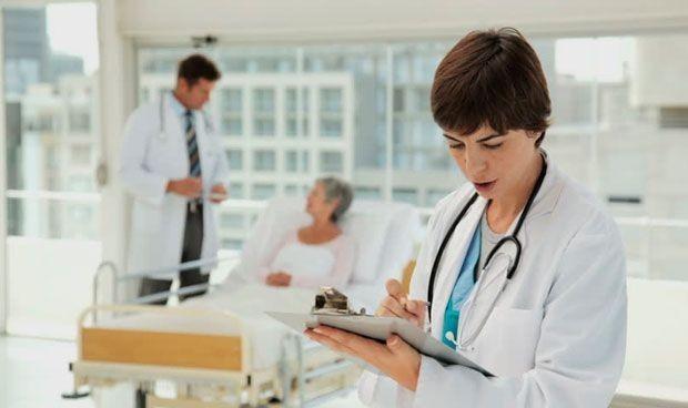 Las claves que el MIR no puede olvidar el día que se incorpora al hospital