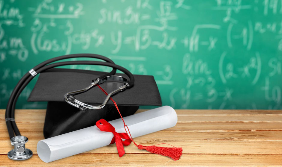 Lo que la sanidad puede enseñar al sistema educativo