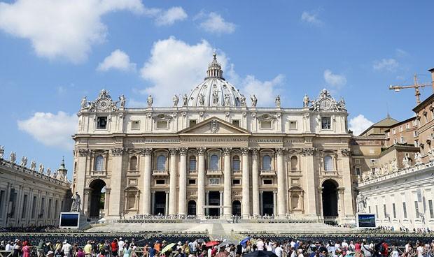 Los 4 sanitarios beatificados tras la persecución religiosa en los años 30