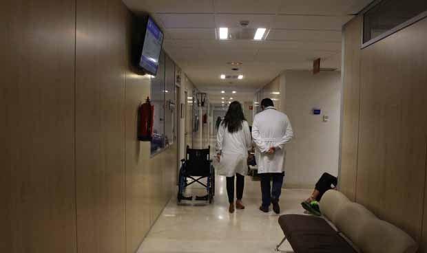 Los errores médicos consumen hasta el 15% del presupuesto de un hospital