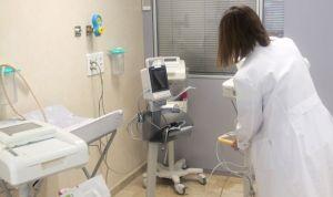 Los médicos tienen hasta un año para reclamar una hora extra en sanidad