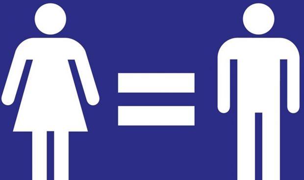 Los MIR derriban el cliché de las especialidades para hombres y mujeres