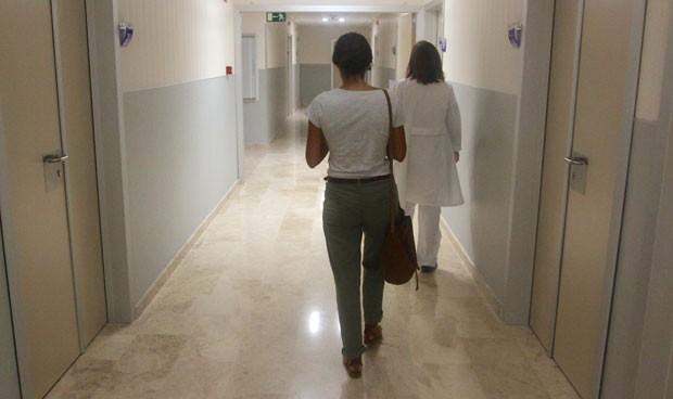 Los visitadores médicos, en 'peligro de extinción': 10.000 menos en 6 años