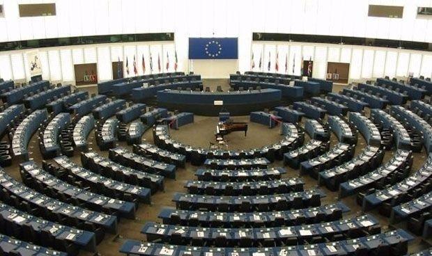 Medicación peligrosa: una asignatura pendiente en Europa