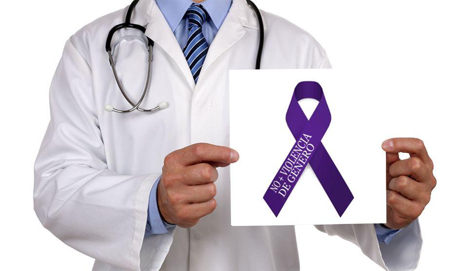 Medicina de Familia para combatir la violencia de género