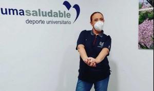Medicina del Deporte: ¿por qué debe volver a ser una especialidad MIR?
