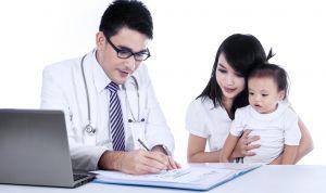 Médico y paciente, separados por el idioma: traducir no lo es todo