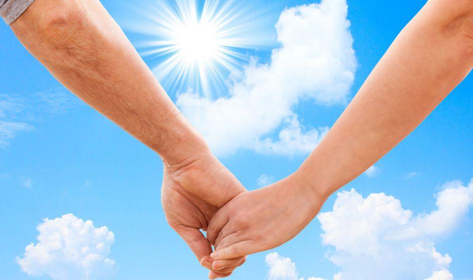 Pacientes e industria: una historia de amor joven... ¿bien avenida?