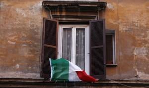 Perugia, la 'nueva Bérgamo': la variante Covid brasileña desata el colapso