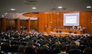 Plazas MIR: Baleares crece porcentualmente seis veces más que Madrid