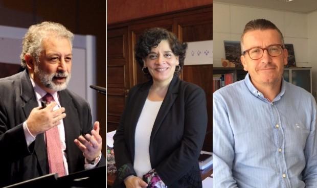 Primaria, clausuras y PCR: la exitosa receta asturiana contra el Covid-19