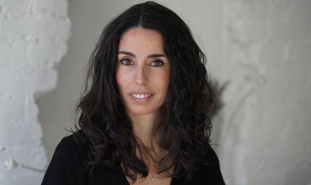 Psicología en el 'infierno': una española ejerce en la mayor cárcel de EEUU