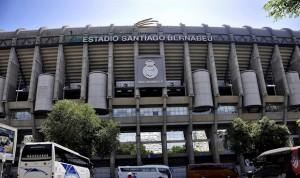 Reformar el Bernabéu cuesta más que todo el gasto español en Salud Pública
