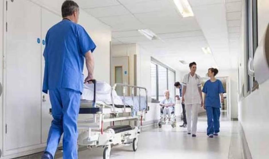 La salud mental es el mayor generador de ingresos hospitalarios en España