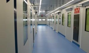 Sin luz durante 10 horas: ¿cómo afectan los 'apagones' a los hospitales?