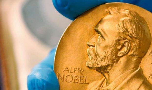 Solo 12 mujeres han ganado el Nobel de Medicina en sus 117 años de historia