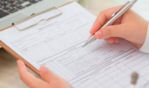 Solo cuatro CCAA tienen creada la Dirección de Cuidados de Enfermería