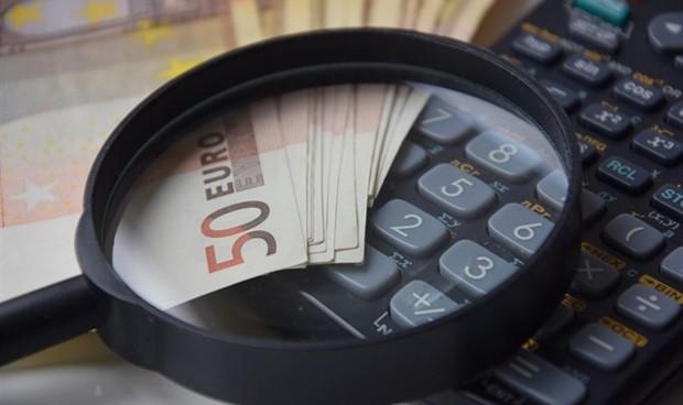 Soy médico: trucos y claves a tener en cuenta en la declaración de la Renta