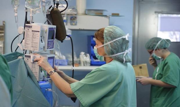 Soy médico y quiero cambiar de destino                     profesional: los 6 pasos a seguir