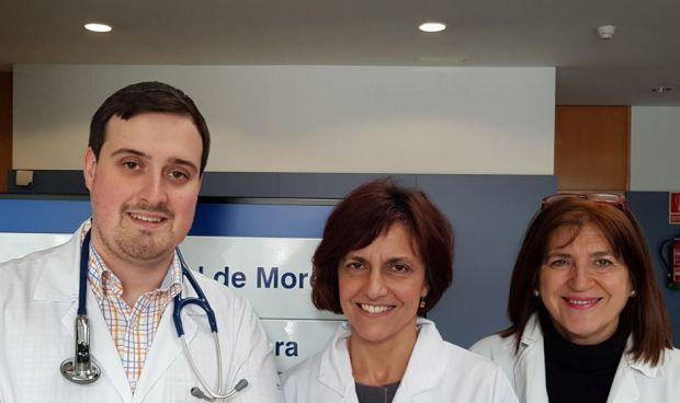 Soy MIR y el último mohicano de Medicina de Familia en mi hospital