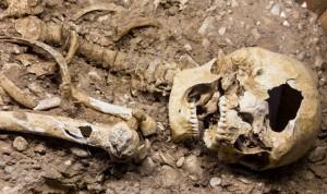 Tablillas y papiros: así nació la Medicina y el control de las enfermedades