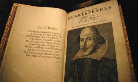Tras el rastro de la Medicina en la obra de Shakespeare