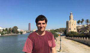 Un MIR con dos pasiones: la Oncología Médica y Eurovisión