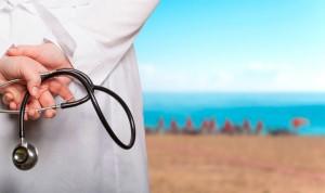 Un verano de humanización sanitaria