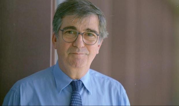Veinte años sin Ernest Lluch, padre de la actual sanidad pública española