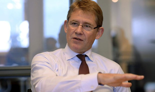 Lars Sorensen