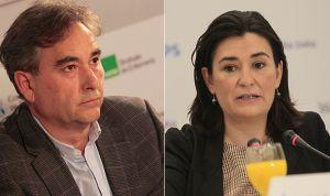 Las 10 tareas que pone Enfermería a la nueva ministra Carmen Montón
