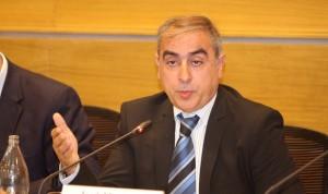 Las 12 dudas del PSOE en el aniversario de la Ley Antitabaco