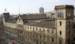 Las 12 facultades españolas de Medicina y Enfermería con relevancia mundial