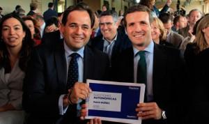 Las 12 medidas sanitarias para unificar la política autonómica del PP