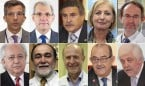 Las 30 peticiones de las sociedades científicas a la ministra de Sanidad