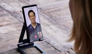 Las 5 innovaciones en salud digital que se esperan para 2020