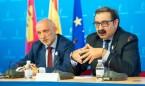Las 5 líneas estratégicas de Castilla-La Mancha para humanizar la sanidad