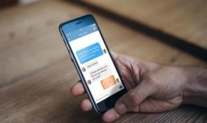 Las 5 normas de uso del móvil para el perfecto profesional sanitario