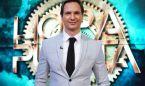 Las 5 patrañas sanitarias de Cárdenas que ya no se escucharán más en TVE