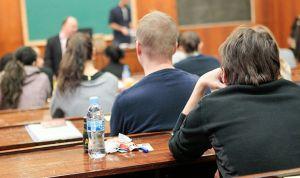 Las 6 preguntas con más 'papeletas' de ser anuladas en el examen MIR 2018