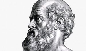 Las 7 frases de Hipócrates para iniciar al médico en la Humanización