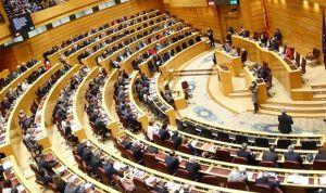Las 88 enmiendas sanitarias a los PGE suponen 300 millones de coste 'extra'