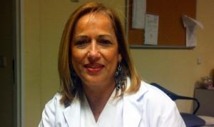 Las acreditaciones de Enfermería tienen validez laboral pero no profesional
