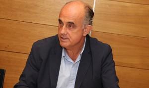 Las alegaciones al decreto de Especialidades se centrarán en las ACE