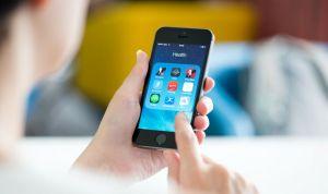 Las 'apps' de citas, culpables de un alarmante aumento de gonorrea