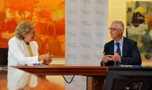 Las aseguradoras dotan de psicólogos gratuitos a 4 millones de sanitarios