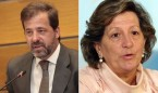 """Las aseguradoras seguirán asistiendo con """"epidemia nacional"""" de coronavirus"""